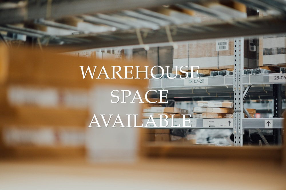 warehouse-chuttersnap-sxhVoUrItmQ-unsplash